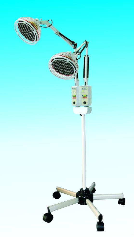 TDP Lamp CQ 33